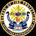 BFP-Bicol distributes fire trucks in 3 provinces