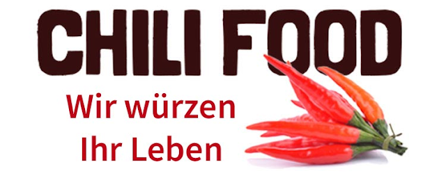 http://www.chili-shop24.de/?sPartner=he72gskjs8