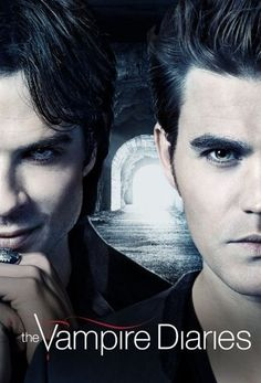 The Vampire Diaries S07E20 – 7×20 Legendado