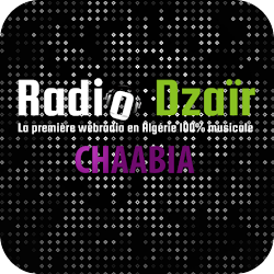 Ecoutez Radio Dzair Echaabia En Direct (Radio Algerie)