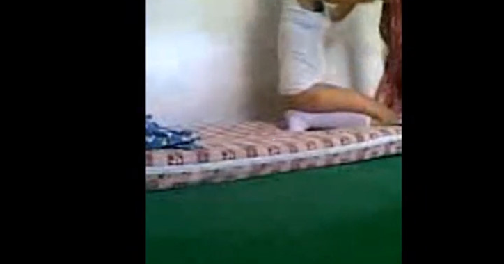 Video bokep live streaming-1759