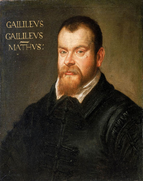 February 15: The Life and Achievements of Galileo Galilei