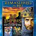 Age of Empires II: HD Edition Free Game Download Highly Compressed