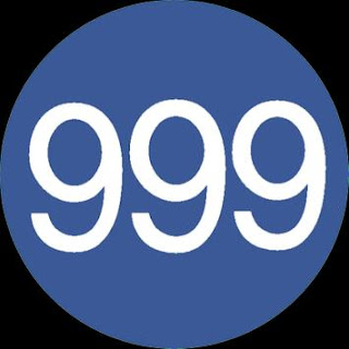 999 Liker 1.1 for Android Paid APK