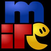 Free Download mIRC 7.41 Terbaru 2015