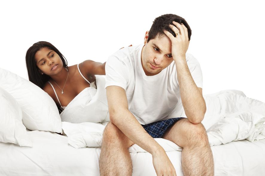 Cara jitu mengobati ejakulasi dini tanpa obat