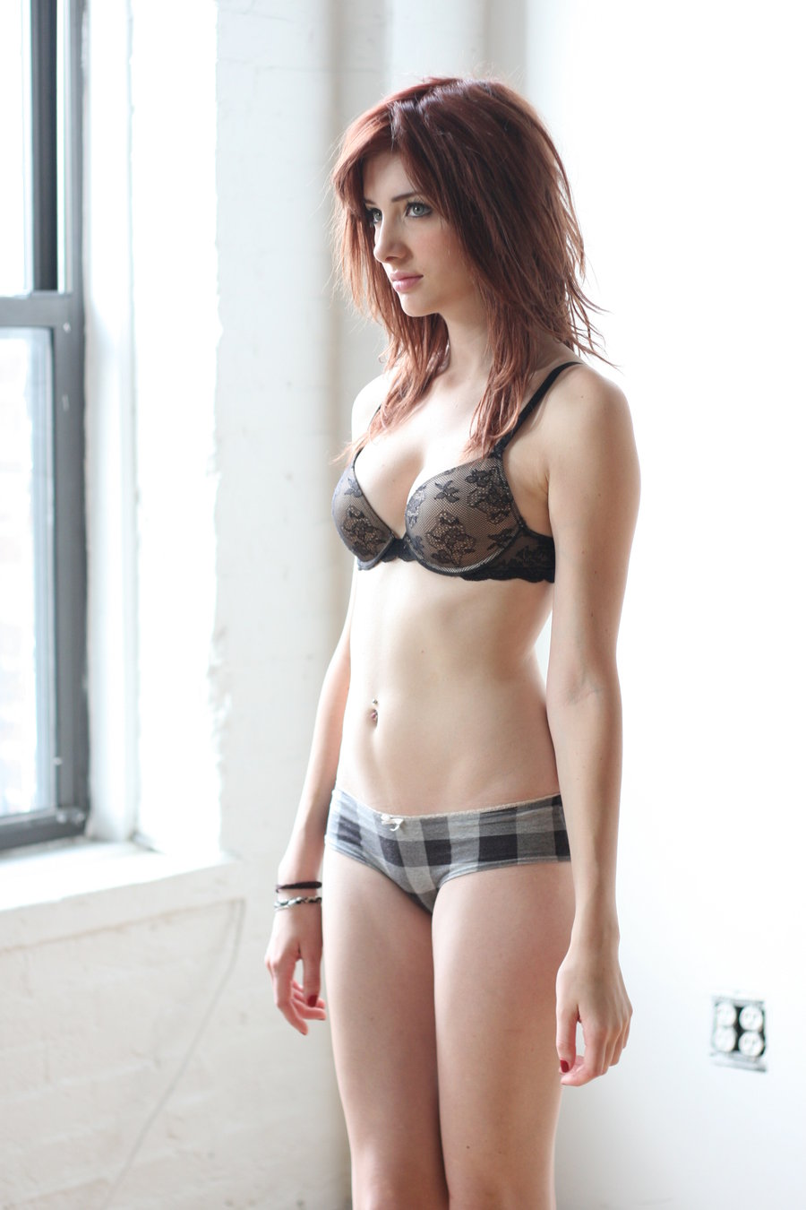 Denise milani all sexy bikini non nude 5