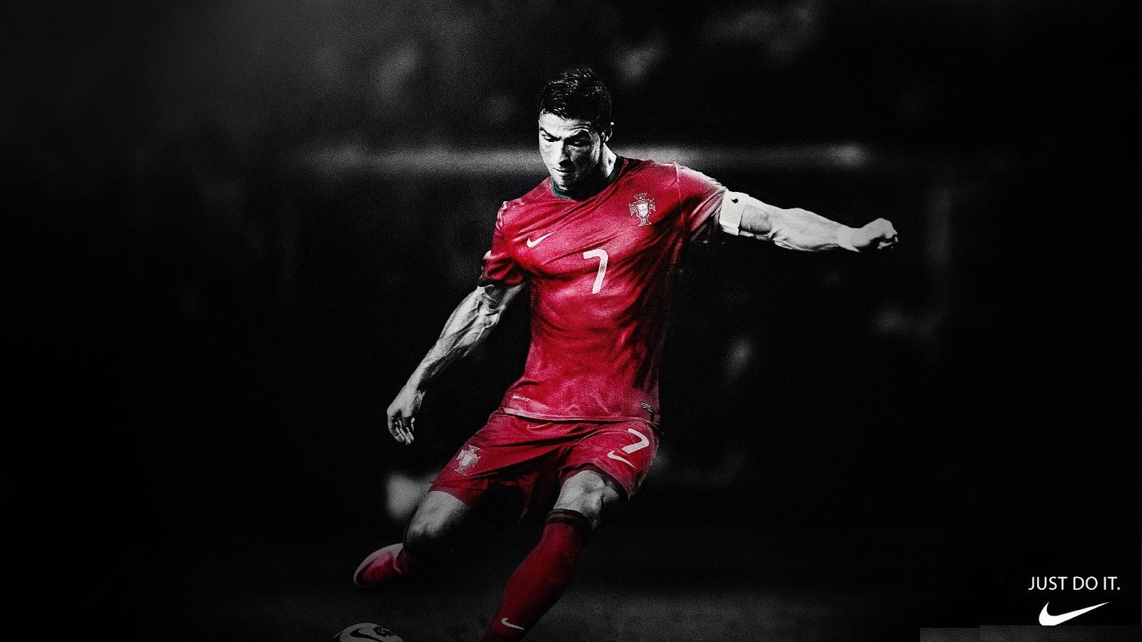 Por qué no Sillón Definitivo  Nike HD Wallpapers Cristiano Ronaldo - HD Wallpapers Storm | Free download  High Definition Wallpapers