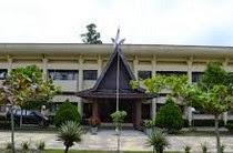 Info Pendaftaran Mahasiswa Baru ( UNILAK ) Universitas Lancang Kuning Pekanbaru 2019-2020