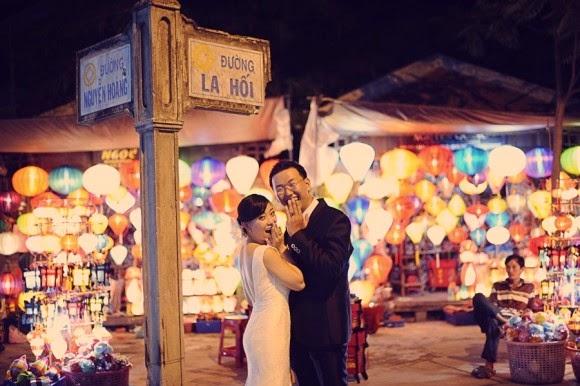 Chụp ảnh cưới ở Đà Nẵng, thiên đường Biển ngọt ngào`16
