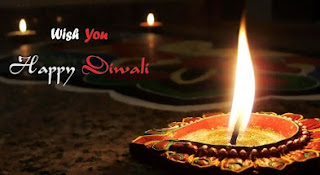 Happy-Diwali-Shayari