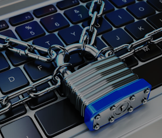 Targeting Pro Technologies CyberSecurity