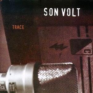 SON VOLT - Trace - Los mejores discos de 1995