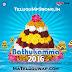 BATHUKAMMA Remix Dj mp3 songs download