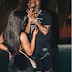 Davido's Assurance, Chioma flaunts her pert posterior in new photo