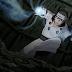 Asura's Decision : Naruto Shippuden episodes (Season 20) Episode 467