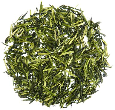 Kukicha twig Japanese green tea losing weight diet loose leaf tea premium uji Matcha green tea powder aojiru young barley leaves green grass powder japan benefits wheatgrass yomogi mugwort herb