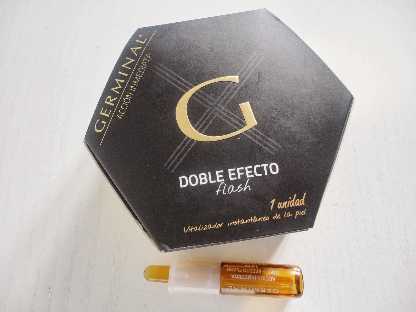lpfbox-germinal-ampolla