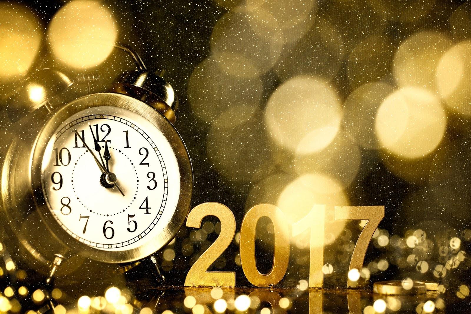 Hình nền tết 2017 đẹp chào đón năm mới - hình 06