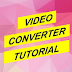 How to convert MP3 to M4A (DSI AAC) ?