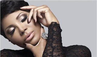 Toni Braxton to receive BMI President award for 25 years in the music industry. Details at JasonSantoro.com