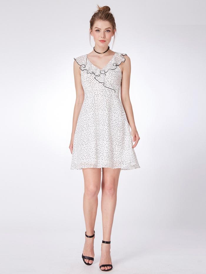 https://www.ever-pretty.com/us/alisa-pan-v-neck-polka-dot-party-dress-as05986.html