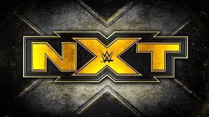 Mais um combate anunciado para o NXT desta noite