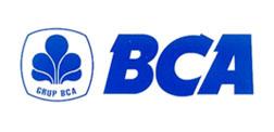 Cpns 2013 Kota Mataram Lowongan Kerja Perum Bulog Terbaru Loker Cpns Bumn Lowongan Kerja Bank Bca 2013 Lowongan Kerja 2013