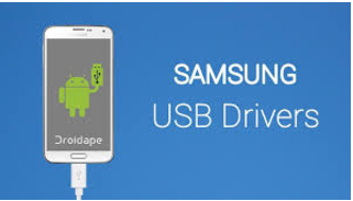 Samsung USB Drivers for Windows Latest Version