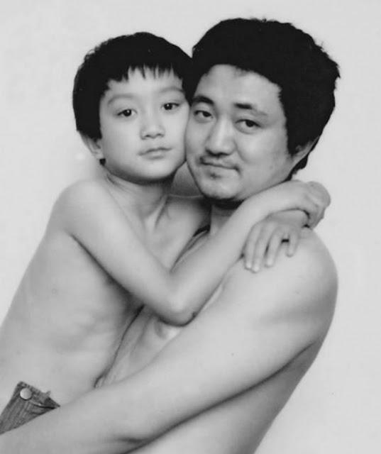 ayah-anak 1994