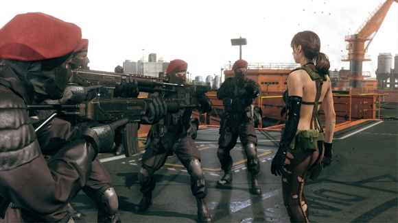 metal-gear-solid-v-the-phantom-pain-pc-screenshot-www.ovagames.com-8