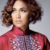 Diva Pop Malaysia Ziana Zain - Ikon Fesyen Malaysia