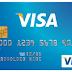 الحصول علي فيزا visa  مجانا وتفعيل بايبال paypal وشراء من الانترنت