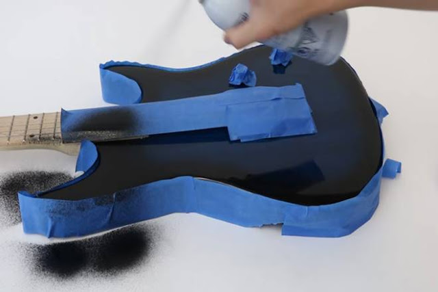 now turn any surface into touchscreen using spray paint. Black Bedroom Furniture Sets. Home Design Ideas