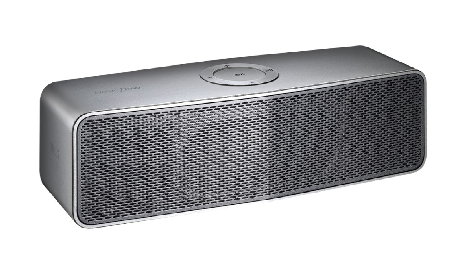 LG Music Flow P7 Speaker