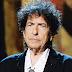 Acusan a Bob Dylan de plagio en su discurso para el Nobel