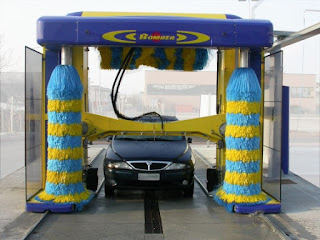 Details car wash near me in 2016 | Great Knowledge