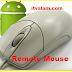Google Play Store - REMOTE MOUSE