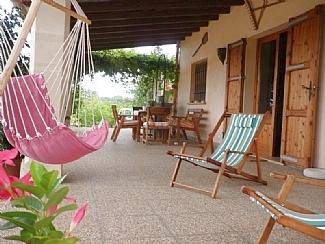 Graham Clarke's Blog: Mallorca trip report