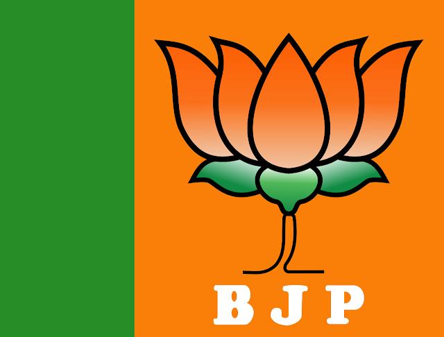Lok Sabha Updates  Complaint regarding Rahul's citizenship, BJP asked - were British citizens
