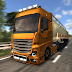 Euro Truck Driver v2.1.0 Hileli Mod APK