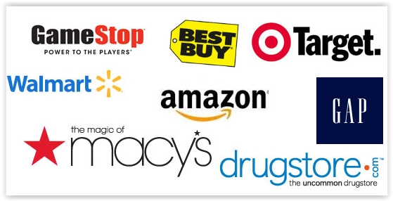 sites-de-compras-dos-estados-unidos