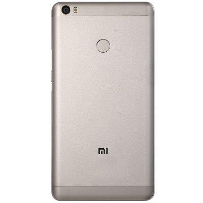 سعر جوال Xiaomi Mi Max