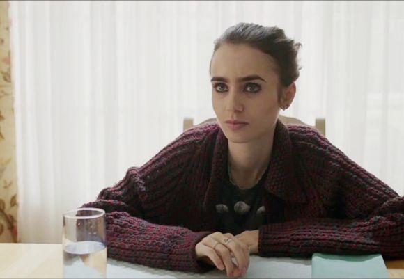 Lily_ Collins-Fino all'osso-film-netflix