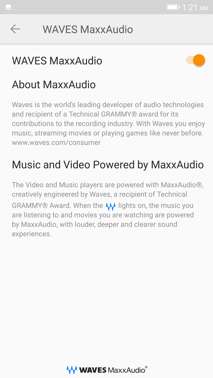 Primo ZX3 audio review হ্যান্ডস-অন রিভিউঃ ডুয়েল রেয়ার ক্যামেরার Walton Primo ZX3