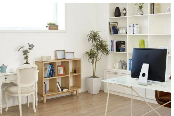 5 Cara Sulap Rumah Minimalis Menjadi Kelihatan Lega, Kamu Bisa Contek