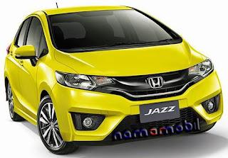 Hens Rental Mobil Purwokerto Harga Murah