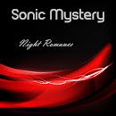 Night Romance - 2016