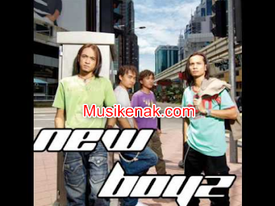 download lagu new boyz malaysia full album