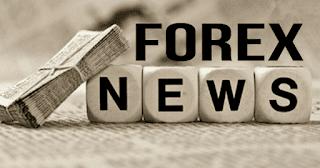 berita forex